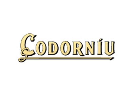 CODORNIEU