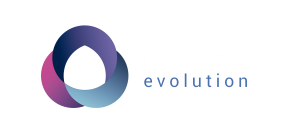 Human Tech Evolution