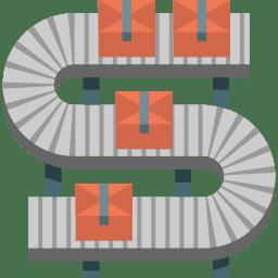 cadena de valor industrial
