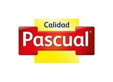 Calidad Pacual