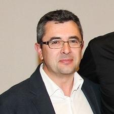 Raúl Blanco Uzquiza