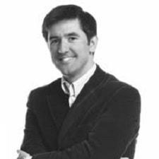 Sergio Puertollano